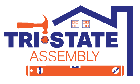 Tri-State Assembly