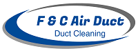 F & C Air Duct Cleaning