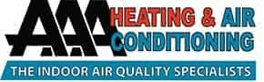 AAA Heating & Air Conditioning