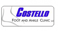 Costello Foot And Ankle Clinic