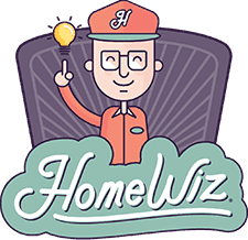 HomeWiz - Boston