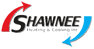 Shawnee Heating and Cooling