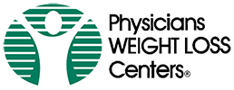 Physician Weight Loss Center