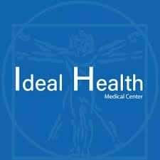 Ideal Health Medical Center