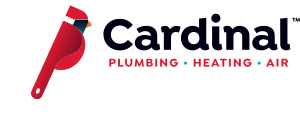 Cardinal Plumbing, Heating & Air