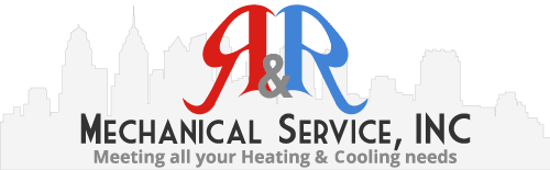 R & R Mechanical Services
