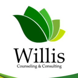 Willis Counseling & Consulting