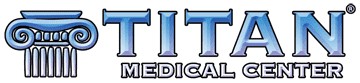 Titan Medical Center