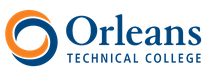 Orleans Technical College