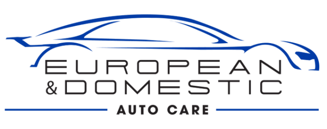 European and Domestic Auto Care