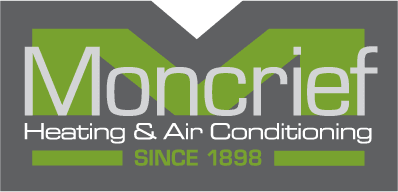 Moncrief Heating and Air Conditioning