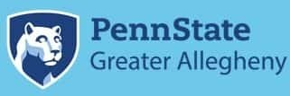 Pennsylvania State University-Penn State Greater Allegheny
