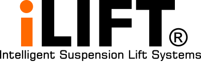 ILift Systems