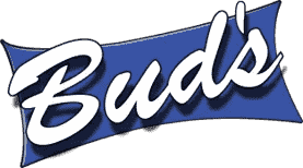 Bud's Heating & Air Conditioning