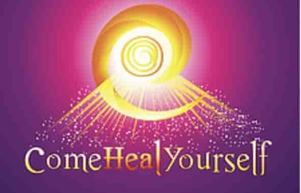 Come Heal Yourself