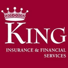 King Insurance & Financial Services
