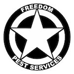 Freedom Pest Services