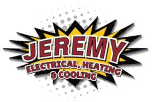 Jeremy Electrical