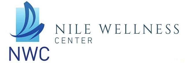 Nile Wellness Center