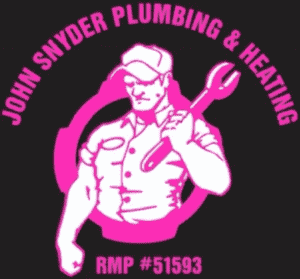 John Snyder Plumbing and Heating